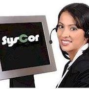 Syscor Web Design Marketing Rochester Ny Alignable,Design Your Own Computer Case Online