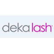 Lash Extensions by Deka Lash Centerville in Dayton, OH ...