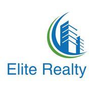 Elite Realty Springdale Ar Alignable