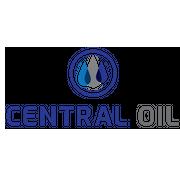 Central Oil Llc Roseville Mi Alignable