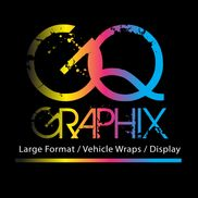 GQ GRAPHIX- In Los Angeles Offering Photographers Print Solutions
