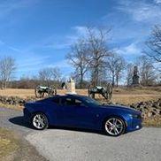 Renn Kirby Chevrolet Buick Gettysburg Pa Alignable