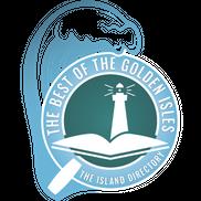 The Island Directory Co Saint Simons Island Ga Alignable