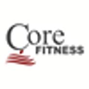 Core Fitness Iowa North Liberty Ia Alignable