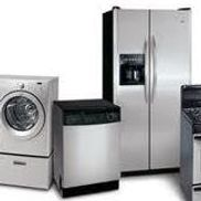 Bobby Flagg S All American Appliance Repair Service Alignable