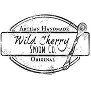 wild cherry spoon co