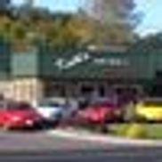 Keiths Auto Sales >> Keith S Auto Sales Penn Laird Area Alignable
