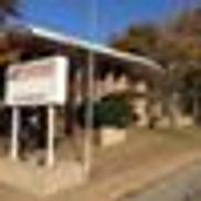 Southwest Garage Door Co Fort Smith Ar Alignable