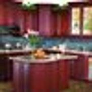 Euro Design Kitchen Supply Inc Brooklyn Ny Alignable