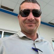 Jon Hall Chevrolet Daytona Beach Fl Alignable