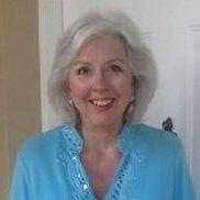 Rhonda Burns