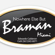 Braman Hyundai Miami Fl Alignable