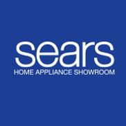 Sears Home Liance Showroom Pottstown Pa Alignable