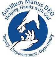 Auxilium Manus DEO Corporation, Daytona Beach FL