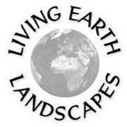 Living Earth Landscapes Leverett Area Alignable