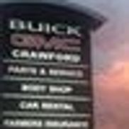 View Crawford Buick Gmc El Paso