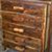 The Furniture Store Of Big Bear Big Bear Lake Ca Alignable