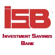 Investment savings bank hollidaysburg pa investment banking hours exaggerated meaning