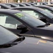 jeremy s auto sales elkhart in alignable alignable