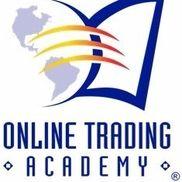online trading academy orlando indonesischer devisenhändler