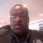 Jim Mckay Chevrolet Fairfax Va Alignable
