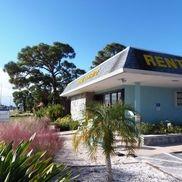Pineapple Gulf Properties - Englewood, FL - Alignable