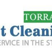Carpet Cleaning Torrance - Torrance, CA