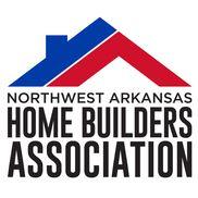 Nwa Home Builders Ociation