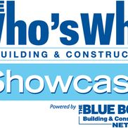 Construction Blue Book >> The Blue Book Building Construction Network Alignable