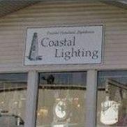 Coastal Lighting Supply Wilmington