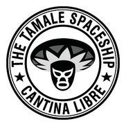 Tamale Spaceship - Chicago, IL - Alignable
