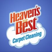 Upholstery Cleaning Stafford Virginia