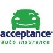 Acceptance Insurance Huntsville Tx Alignable