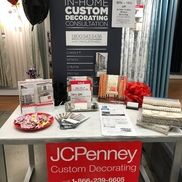 Jcpenney In Home Custom Decorating By Jcpenney In Home