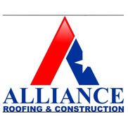 Alliance Roofing Remodeling And New Construction Alignable