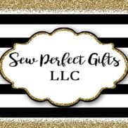 Sew Perfect Gifts Llc Sterling Heights Mi Alignable
