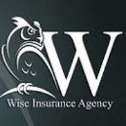 Wise Insurance Agency Llc Bartow Fl Alignable