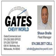 gates chevy world mishawaka in alignable gates chevy world mishawaka in
