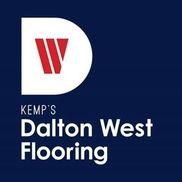 Kemp S Dalton West Flooring Newnan Ga Alignable