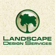 Landscape Design Services Inc Holland Mi Alignable