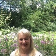 Sacred Garden Remedies Inc Naperville Il Alignable