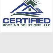 Certified Roofing Solutions Llc Ocala Fl Alignable
