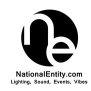 National Eny Productions Elk Grove