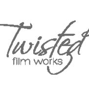 Twisted Film Works - Calgary, AB - Alignable
