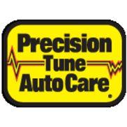 Precision Tune Auto Care Mount Pleasant
