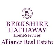 Berkshire Hathaway Homeservices Alliance Real Estate Alignable