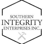 southern integrity enterprises inc crestview fl alignable southern integrity enterprises inc