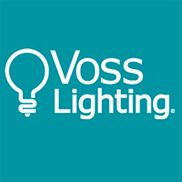 Voss Lighting Raleigh Garner Nc Alignable