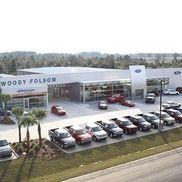 Woody Folsom Ford Baxley Ga >> Woody Folsom Ford Baxley Ga Alignable