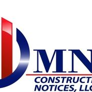 Omni Construction Notices Llc Tucson Az Alignable